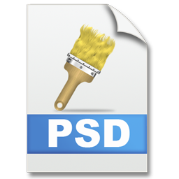 psd_icon