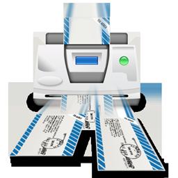 autoresponse_icon