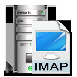 imap_server_icon