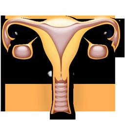 gynecology_icon