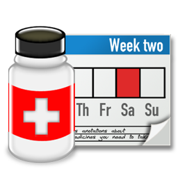 track_medications_icon