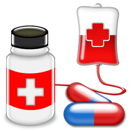 treatment_icon