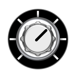 audio_knob_icon