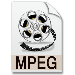 mpeg_file_format_icon