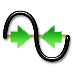 wave_reduce_frequency_icon