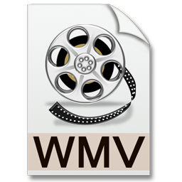 wmv_file_format_icon