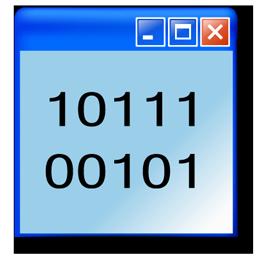 bit_icon
