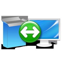 gateway_icon