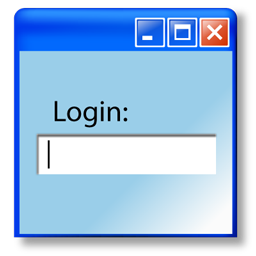 login_icon