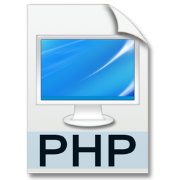 php_icon