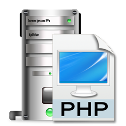 php_server_icon