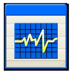 activity_icon