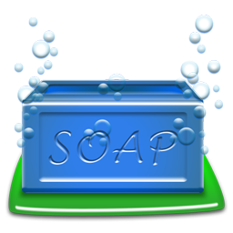 clean_icon