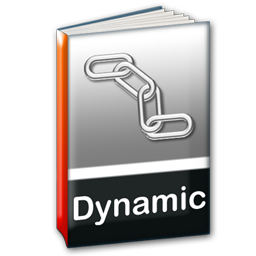 dynamic_link_library_icon