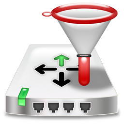 filtering_router_icon