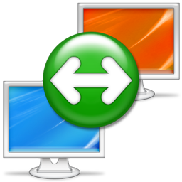 middleware_icon