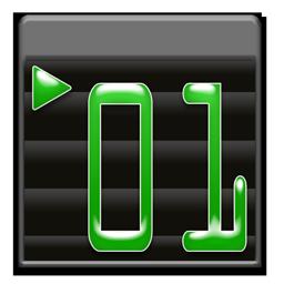 track_information_icon