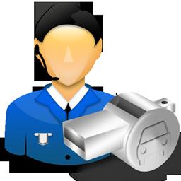 traffic_control_icon