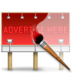 banner_design_icon