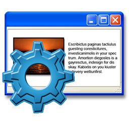 cms_icon