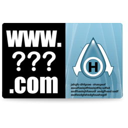 domain_icon