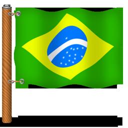 flag_brazil_icon