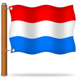 flag_holland_icon