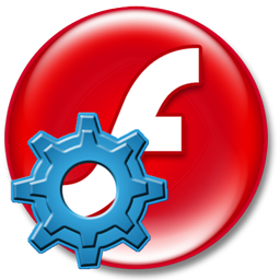 flash_design_icon