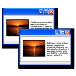 minisites_icon
