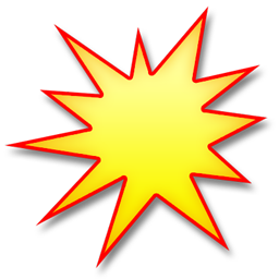 offer_bullet_5_icon