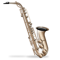 saxophone_icon