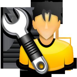 webmaster_icon