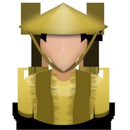 asian_icon