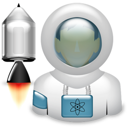 astronaut_icon