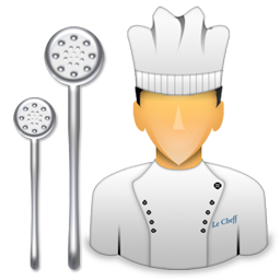 chef_icon