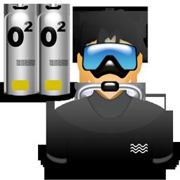 diver_icon