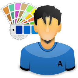 graphic_designer_icon