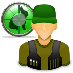 hunter_icon