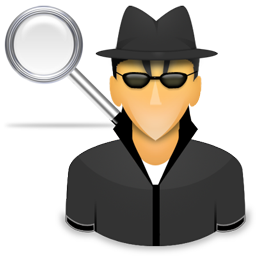 private_detective_icon