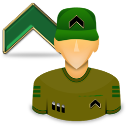 soldier_icon