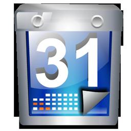 calendar_month_icon