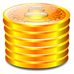 coins_icon