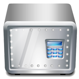 safety_box_icon
