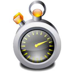 time_frame_icon