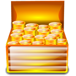 treasure_icon
