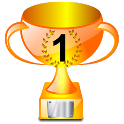 trophy_icon
