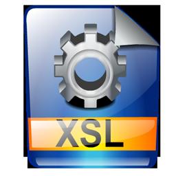 xsl_icon