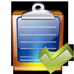 allow_list_icon