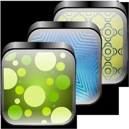 background_icon