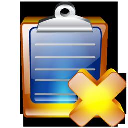 block_list_icon